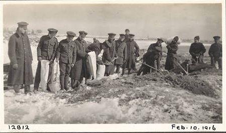 1916 02 10 sandbags