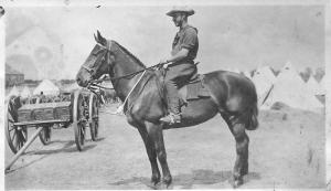 A pal 1 Petawawa July 1916