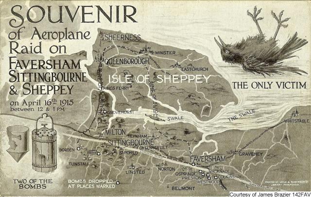 142FAV-Faversham-raid-souvenir