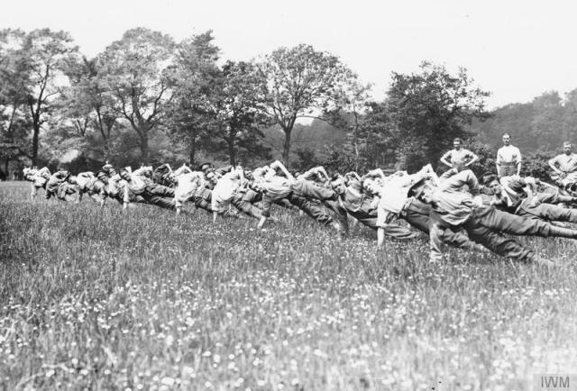 exercises IWM Q 54306