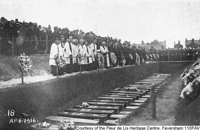 110FAV-Cemetery-Mass-Burial-Ceremony