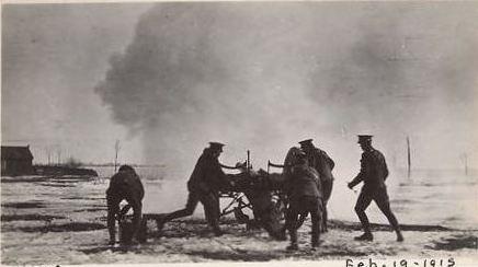 1915 02 19 4 crop