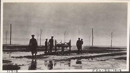 1915 02 20 1 crop