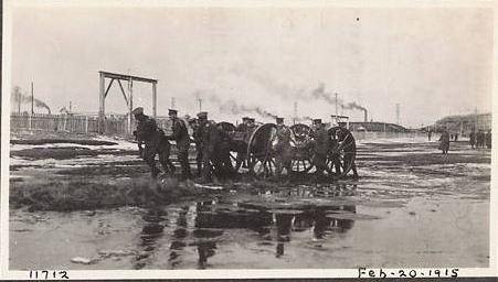 1915 02 20 3 crop