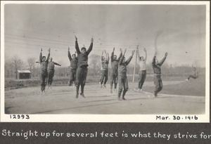 1916 03 30 pt 3