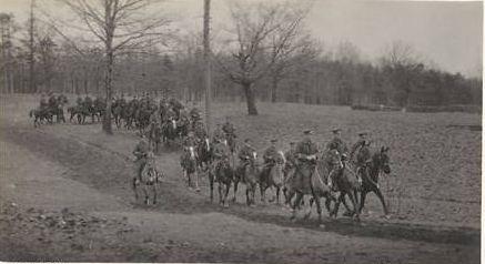 1916 04 12 48th riding 2