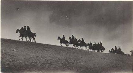 1916 04 12 48th riding 3