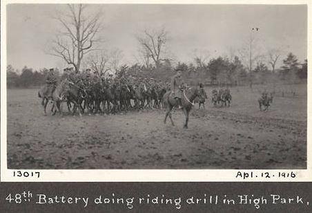 1916 04 12 48th riding.JPG