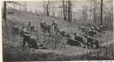 1916 04 23