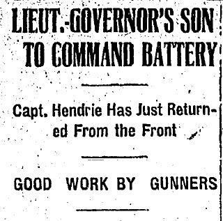 1916 04 27 headline