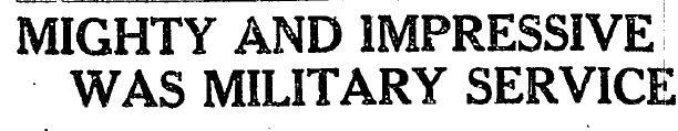 1916 05 01 headline