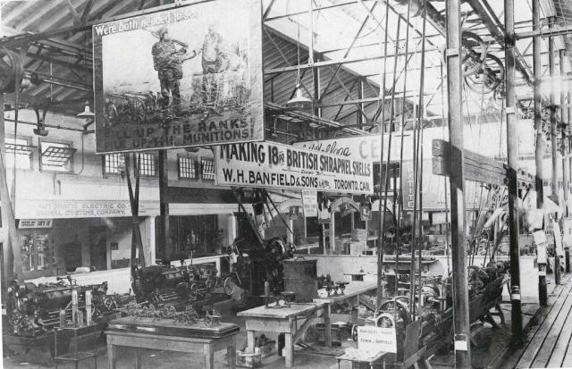 CNE Machinery_Hall_1916_sm CNE