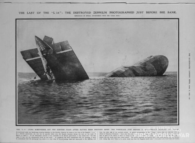 Downed Zeppelin ILN0-1916-0408-0003_1700