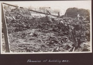 Faversham post explosion d3d4f4f9-9238-45e6-84e8-278ff83a2b3b-2060x1449