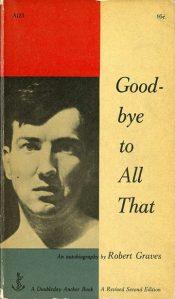 graves-goodbyetoallthat-1957