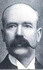 David Warnock