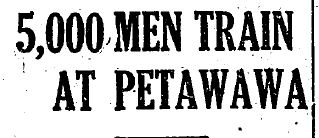 1916 07 01 headline