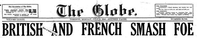 1916 01 03 headline