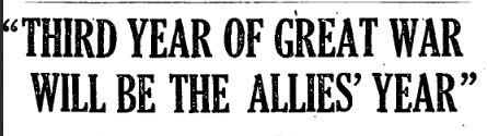 1916 08 01 headline.JPG
