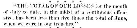1916 08 01 losses.JPG