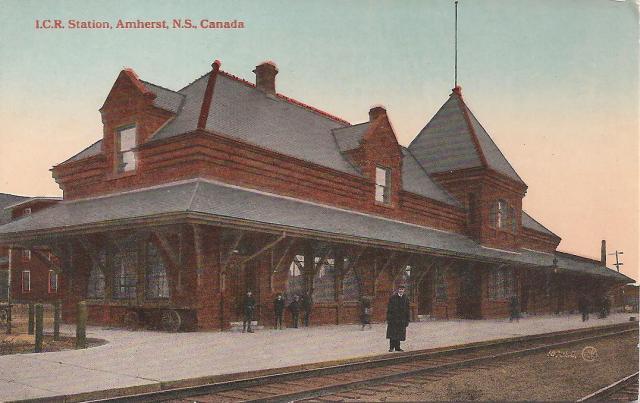 Amherst RR station.jpg