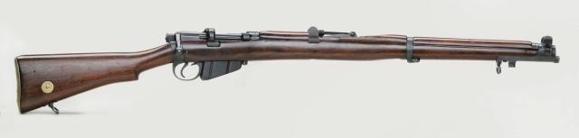 CWM Lee Enfield Rifle.jpg