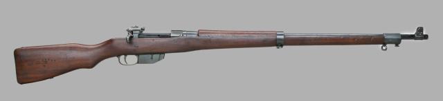 CWM Ross rifle CWM.jpg
