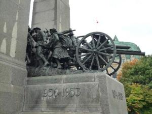 national-war-memorial gun trip advisor