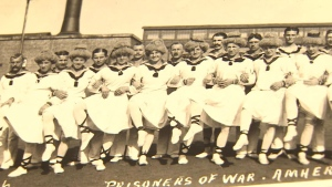 prisoners-of-war-camp-photo archives NB.jpg