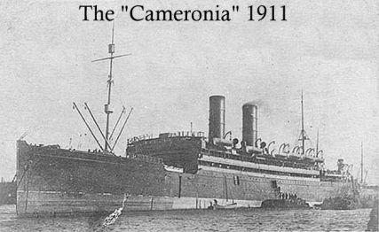 ship-cameronia-1911