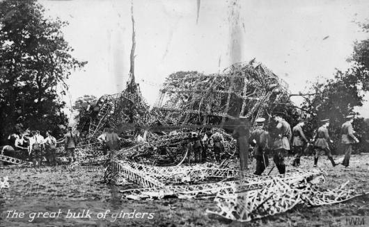 Zeppelin 1916 IWM.jpg