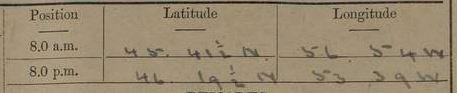 1916 09 14