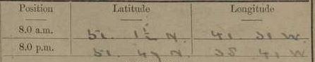 1916 09 17