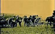 danish field artillery 2