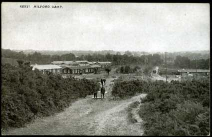 milford-camp