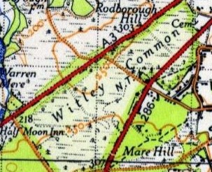 witley-common-1920s-crop