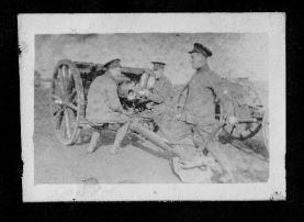 16c-gunners