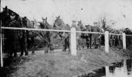 18e Horse team and wagon December 1916 no caption.jpg