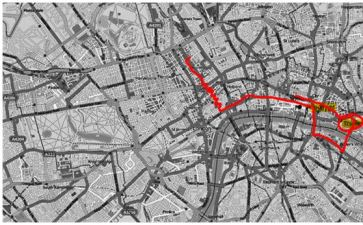 london-wiki-bw-afternoon-route-traced