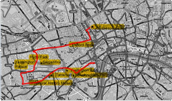 london-wiki-bw-morning-route-traced