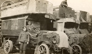 lrg_img_bb006_battle_buses_france_1914_1918_gallery