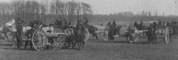 Belgian field artillery Pathe still.JPG