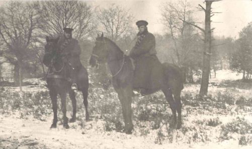 Canadian soldiers in snow witley.jpg
