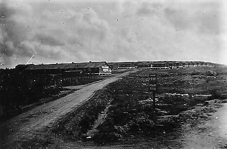 86-artillery-road-witley-crop-enhanced