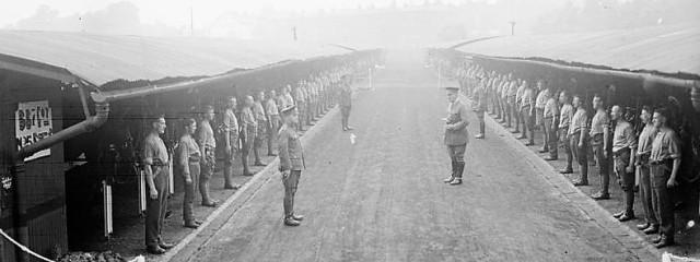 army-service-corps-horses-iwm-q-34106-crop