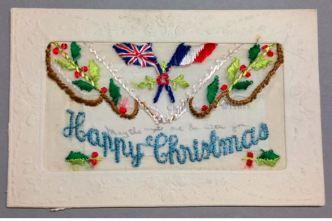christmas-card-silk