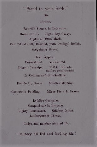 christmas-menu-1916-62-battery-enhanced