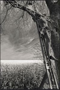 crucifix-nick-stone