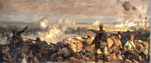 second-battle-of-ypres