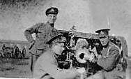 16b-gunners